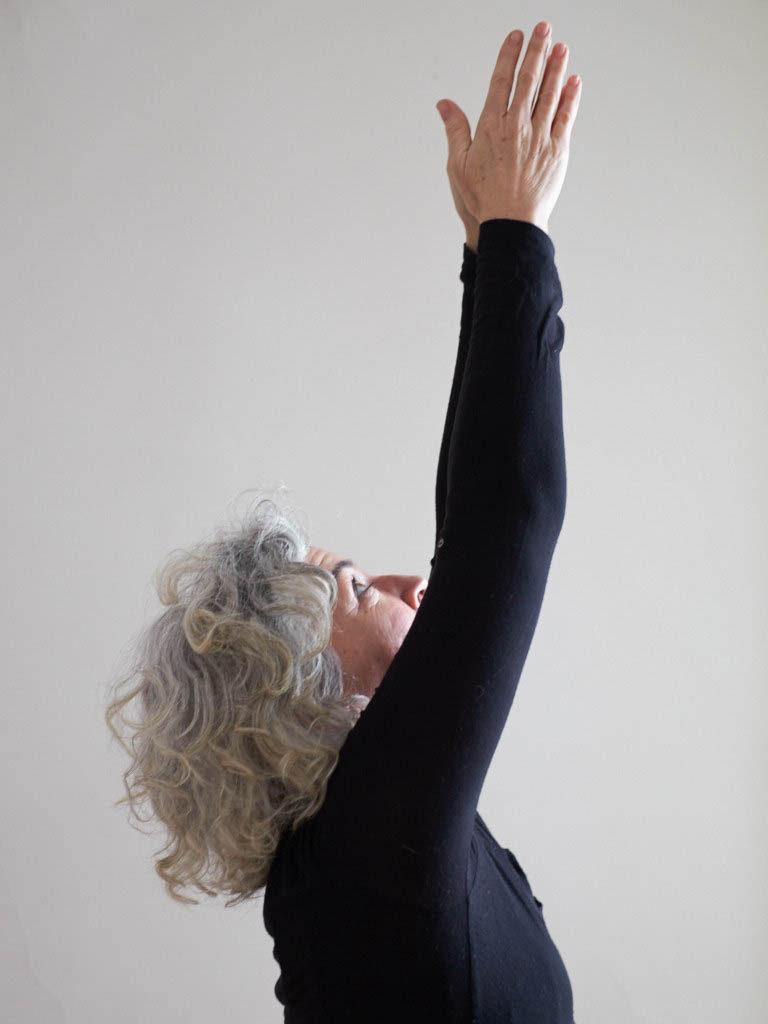 Francine_yoga_nature__DSF0464_17-01-291.jpg