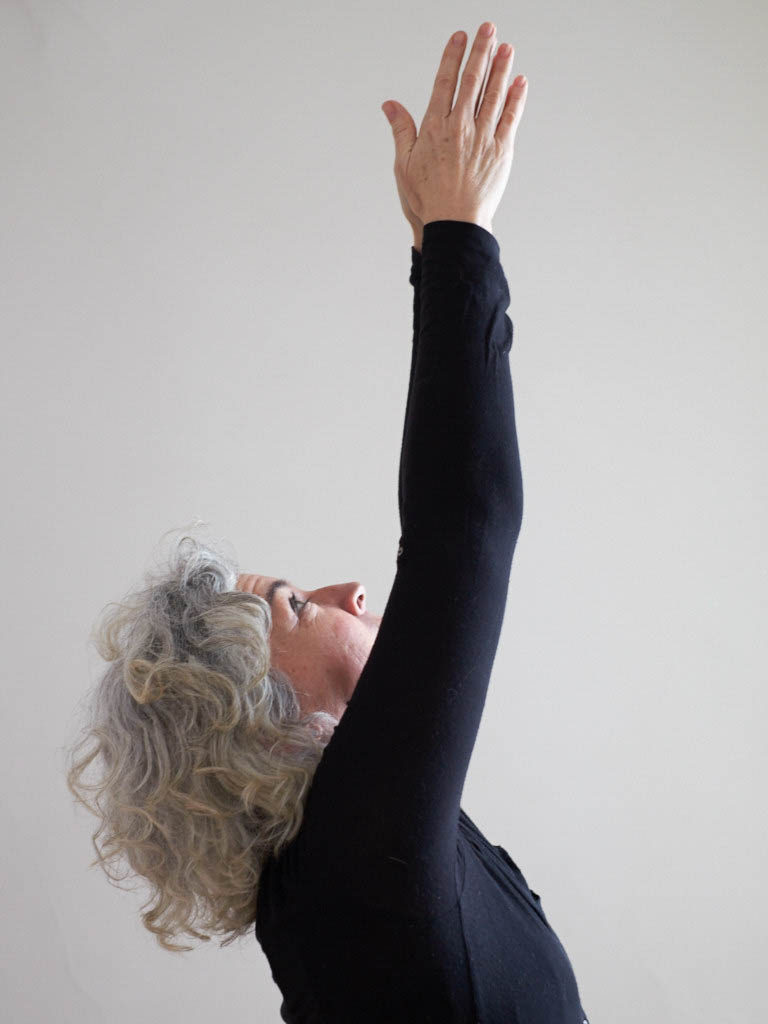 Francine_yoga_nature__DSF0465_17-01-291.jpg
