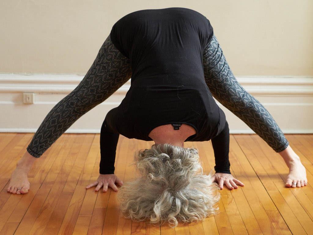 Francine_yoga_nature__DSF0469_17-01-291.jpg