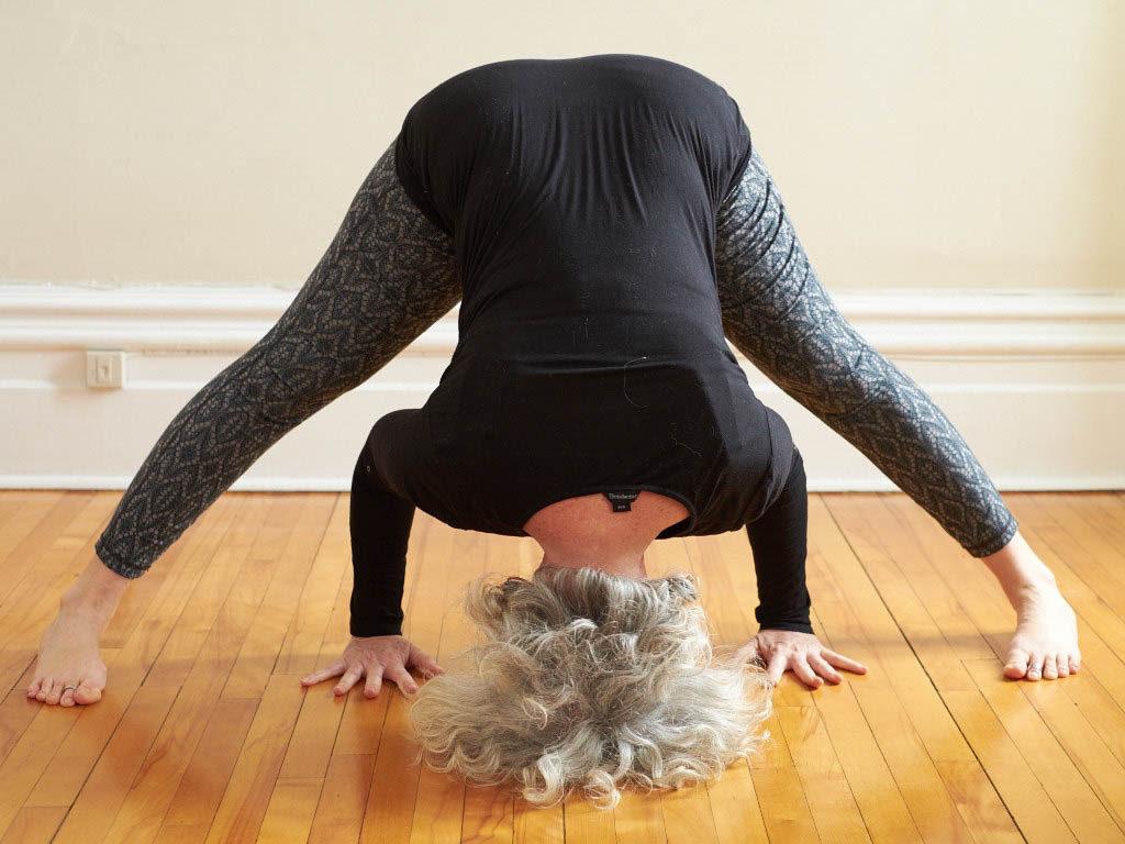 Francine_yoga_nature__DSF0470_17-01-291.jpg
