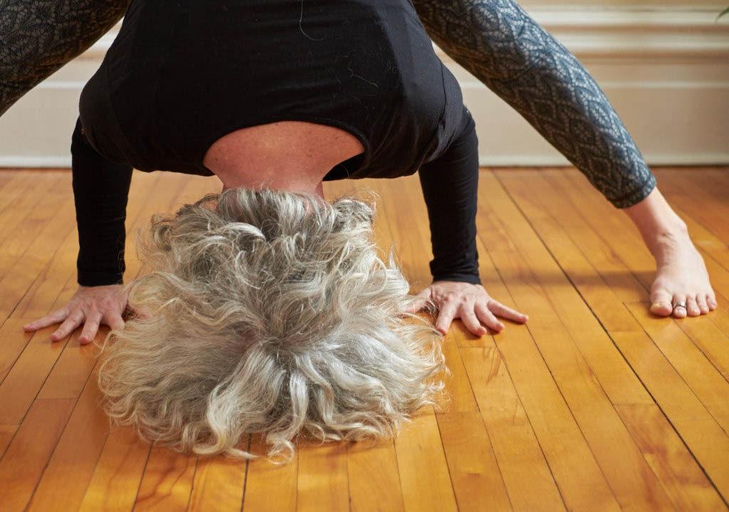 Francine_yoga_nature__DSF0475_17-01-291.jpg