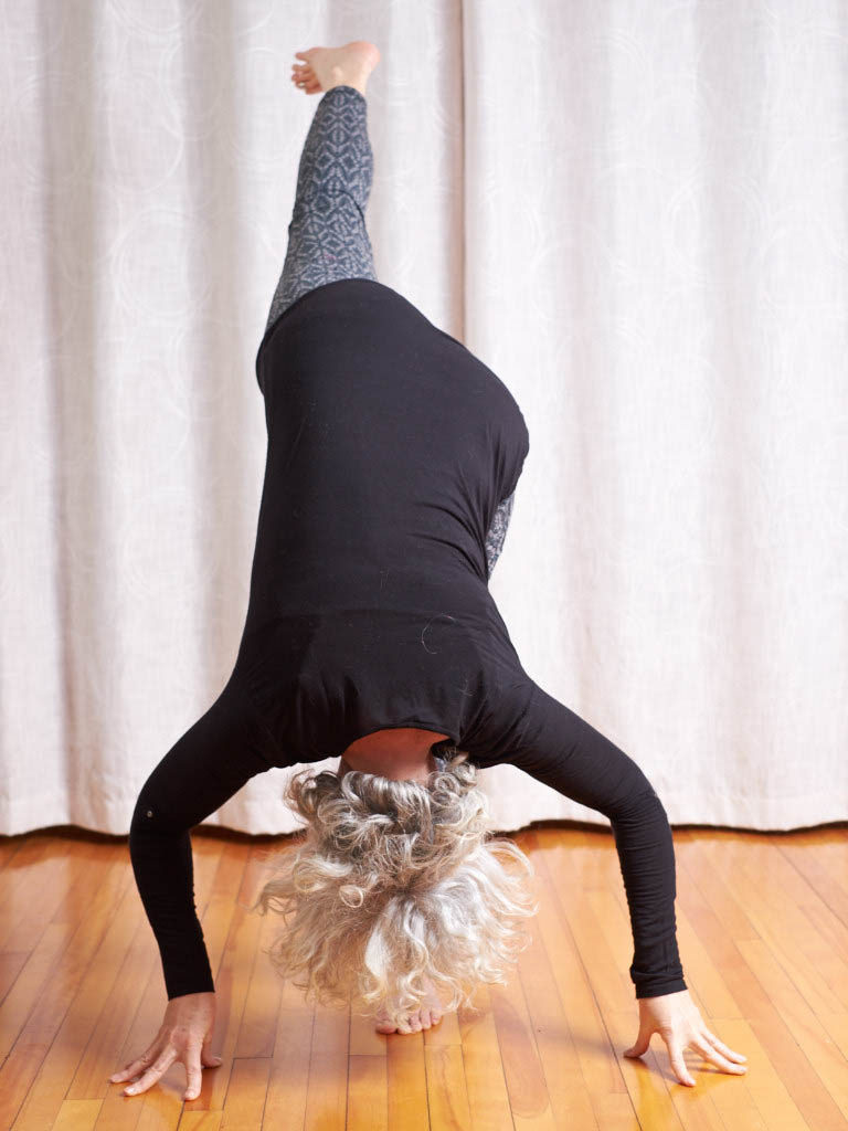 Francine_yoga_nature__DSF0497_17-01-291.jpg