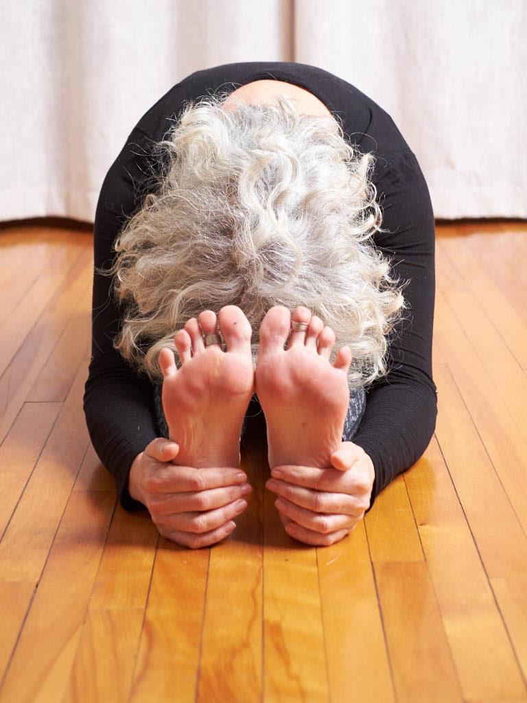 Francine_yoga_nature__DSF0506_17-01-291.jpg