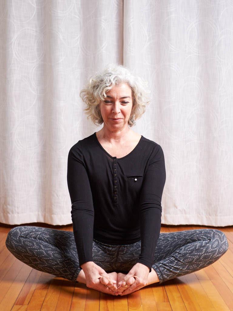 Francine_yoga_nature__DSF0519_17-01-291.jpg